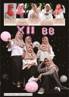 Page-917